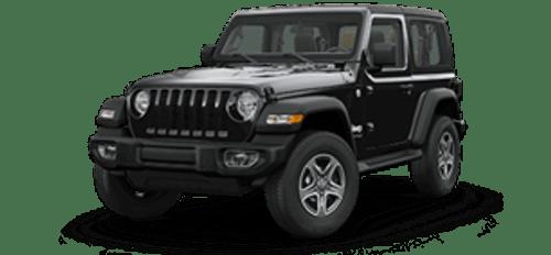 https://res.cloudinary.com/dzih5nqhg/image/upload/v1620483141/newcar/jeep/wrangler/product/sport-black_l46w8z.png