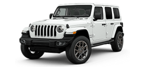 https://res.cloudinary.com/dzih5nqhg/image/upload/v1620483141/newcar/jeep/wrangler/product/wrangler-80th-prev_mei56g.png