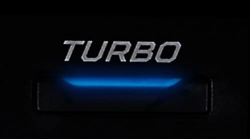 https://res.cloudinary.com/dzih5nqhg/image/upload/v1619448773/newcar/pcmall/acer/predator/triton500/2021/Predator-Triton-500-kspsub-8-2-l_chaxiz.jpg
