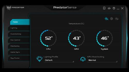 https://res.cloudinary.com/dzih5nqhg/image/upload/v1619449463/newcar/pcmall/acer/predator/triton500/2021/Predator-Triton-500-kspsub-9-1-l_mfrt8n.jpg