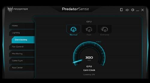 https://res.cloudinary.com/dzih5nqhg/image/upload/v1619449479/newcar/pcmall/acer/predator/triton500/2021/Predator-Triton-500-kspsub-9-2-l_av1izf.jpg