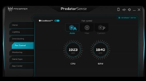 https://res.cloudinary.com/dzih5nqhg/image/upload/v1619449496/newcar/pcmall/acer/predator/triton500/2021/Predator-Triton-500-kspsub-9-3-l_ygd7ld.jpg