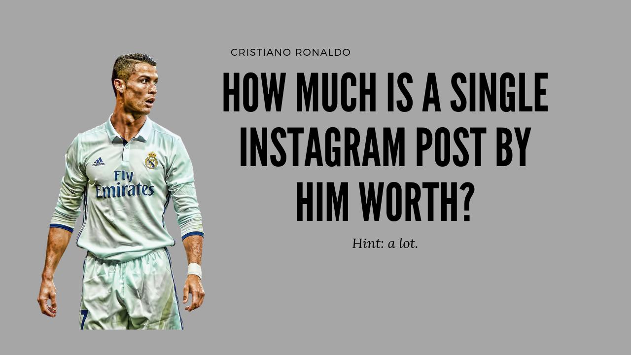 cristiano-ronaldo-instagram