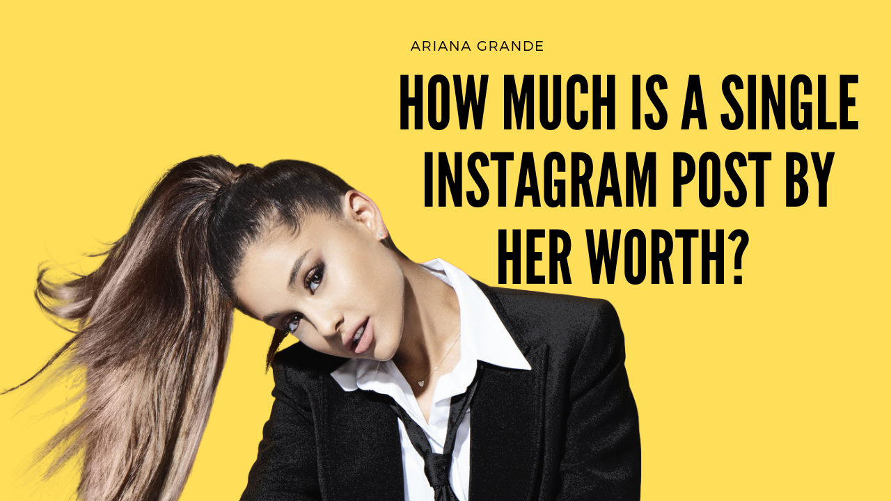 ariana-grande-instagram