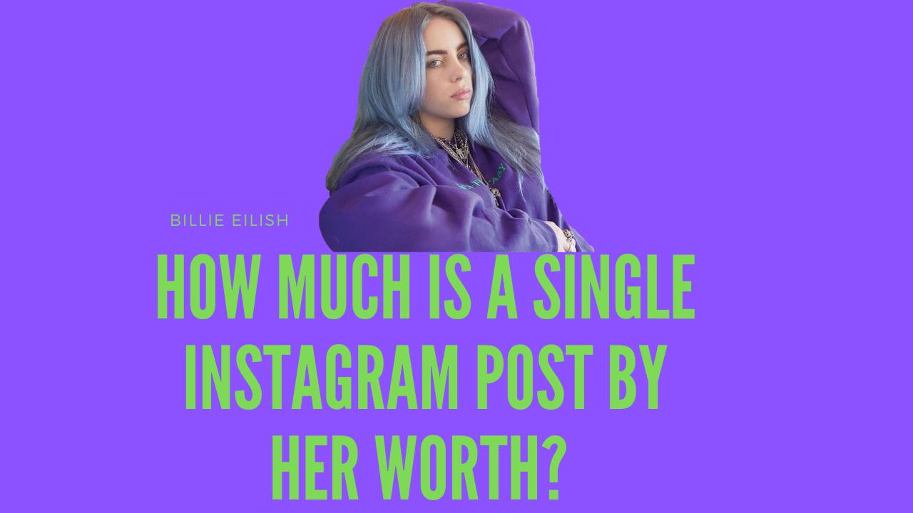 billie-eilish-instagram