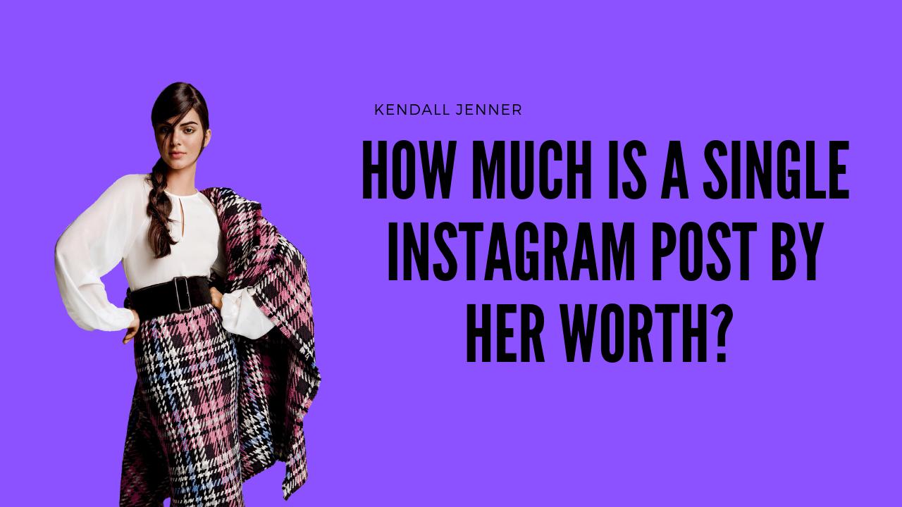 kendall-jenner-instagram