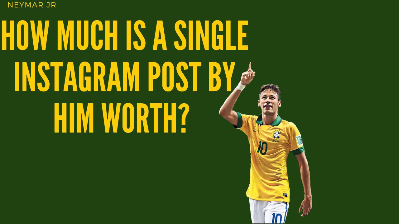 neymar-jr-instagram