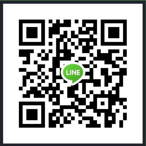 Line's Prae