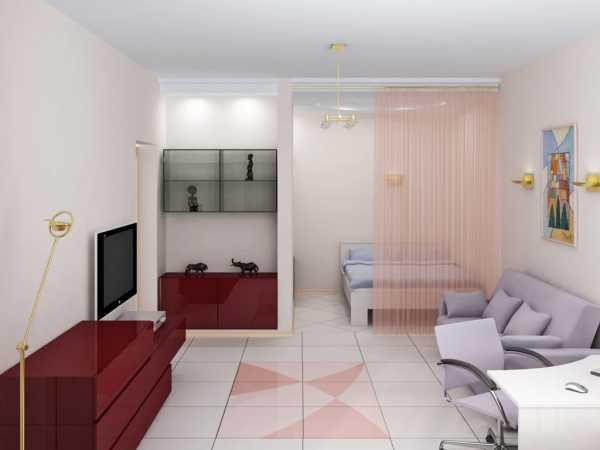 Эксперт подсчитал, сколько придется платить за 2-комнатную квартиру