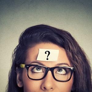 Кто должен своевременно платить квартплату: собственник или прописанный