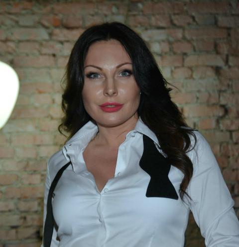 Наталья Бочкарева о скандале с наркотиками: «Человек сделал все, чтобы правду никто не узнал»