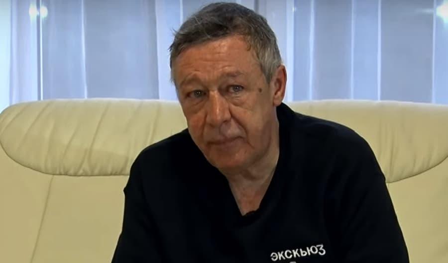 Адвокат опасается перевода Ефремова в колонию к убийцам