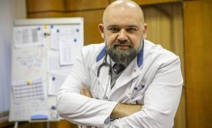 Актриса Екатерина Волкова предстала полностью обнаженной перед подписчиками