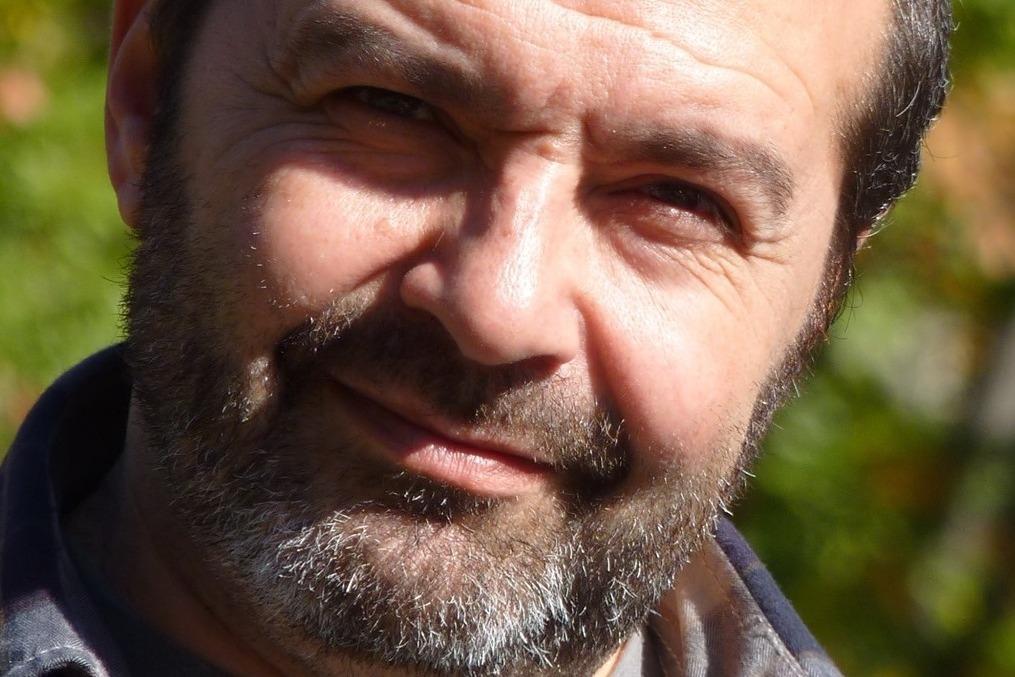 Виктор Шендерович ответил на обвинения в домогательствах