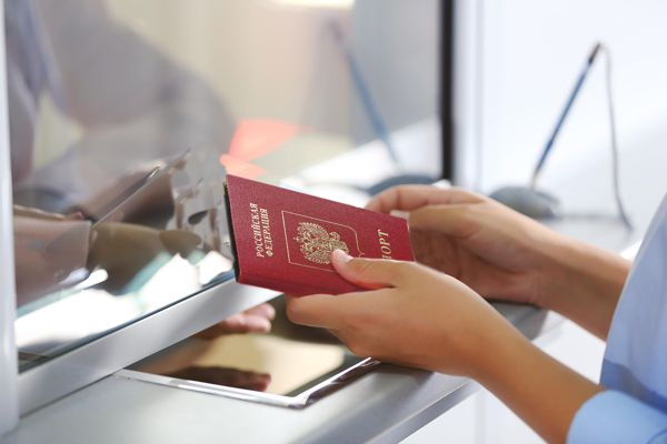 Какие документы нужно менять при смене места регистрации, а какие – нет