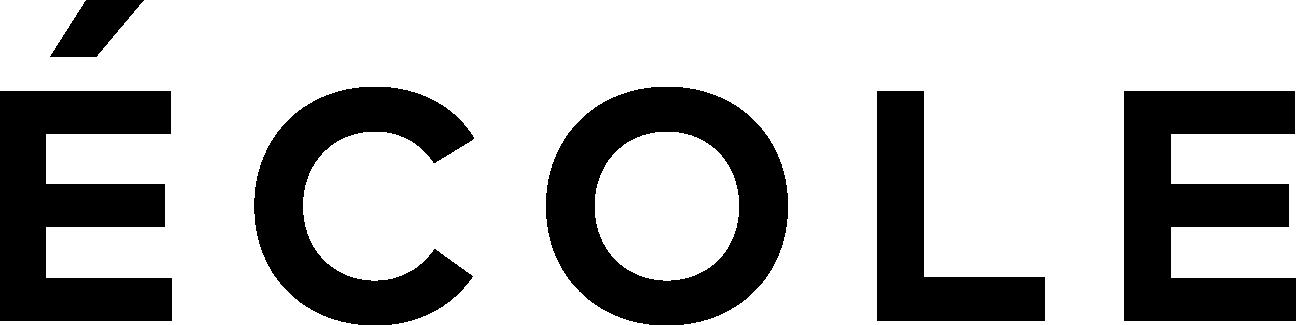 Logo x2 akhoxg