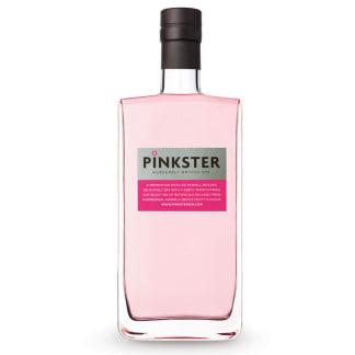 Pinkster Gin 70cl