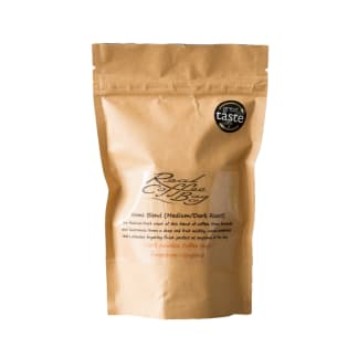 Home Blend Pouch 15