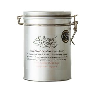 Vanilla Flavoured Gift Tin 20