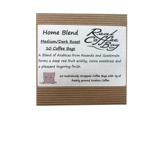 Home Blend Individually Wrapped x10
