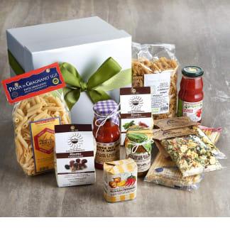Five Minute Vegan Meals Gift Box