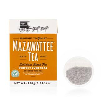 EVERYDAY TEA