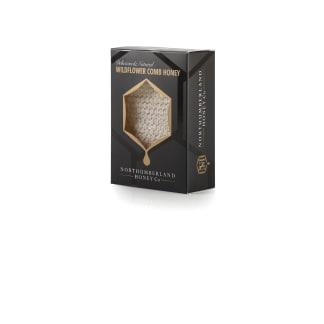 Northumberland Comb Honey