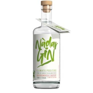 Arbikie Nàdar Gin