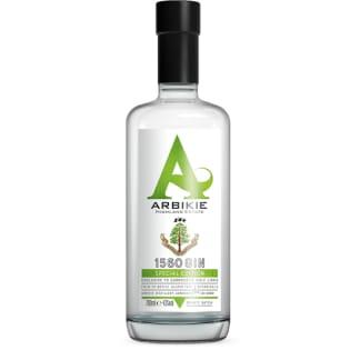 Arbikie Carnoustie Gin