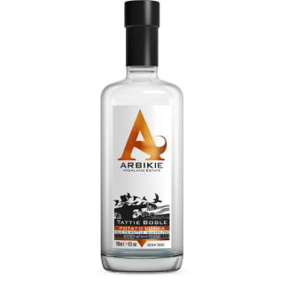 Arbikie Tattie Bogle Vodka