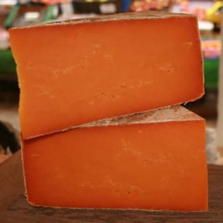 Red Leicester (Sparkenhoe)