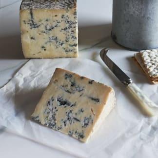 Devon Blue