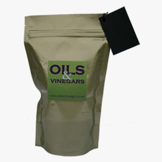 Mediterranean Herb Infused Olive Oil - Refill Pouch