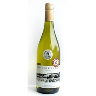Two Degrees West – Chardonnay 2018