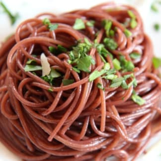 Chilli Long Spaghetti