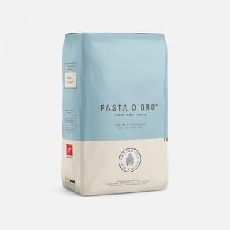 Molino Pasini Pasta Flour Type OO