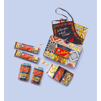 Di Martino Dolce And Gabbana Original Pasta Gift Tin