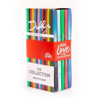With Love Collection