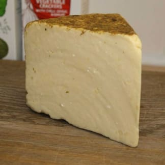 Worcester Hop Cheese