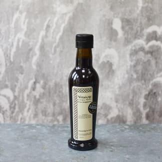 Savory Vinegar