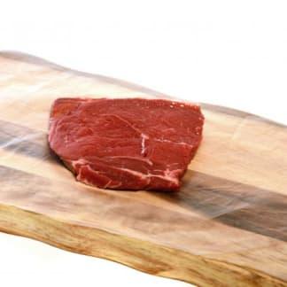 Native Gold Scotch Beef Popseye Steak