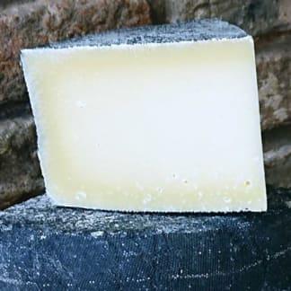 Cornish Kern Cheese, British Artisan Hard Cheese