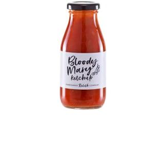 Bloody Mary Ketchup