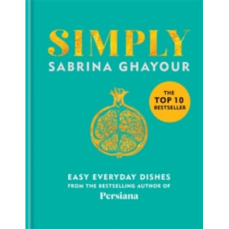 Simply : Easy everyday dishes