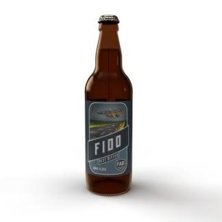 FIDO Best Bitter 12 x 500ml
