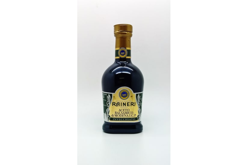 Raineri Aged Reserve Balsamic Vinegar
