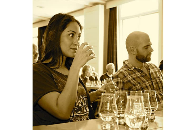 Flexible booking for Whisky Tastings & Workshops - Multiple Locations
