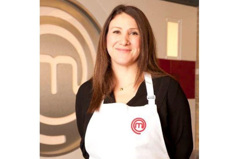 MasterChef Cookery Experiences