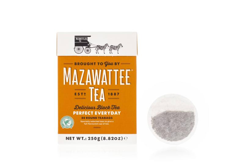 EVERYDAY TEA (was £2.49)