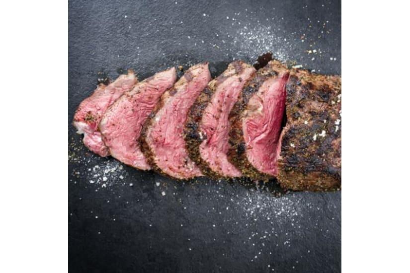 Chateaubriand Steak - Scotch Native Breed